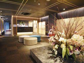 難波駅徒歩1分!女性が快適なカプセルホテル「J-SHIP大阪難波」がオープン