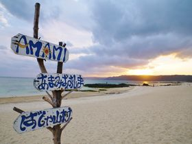 奄美大島で子連れ旅行にオススメのリゾートホテル「奄美リゾート ばしゃ山村」