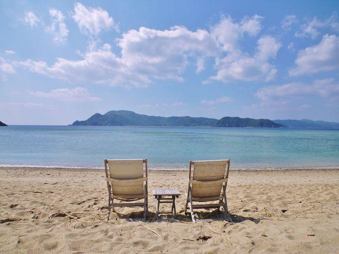 LCCも就航の奄美大島へ!はじめて訪れる人へ2泊3日基本の観光モデルコース