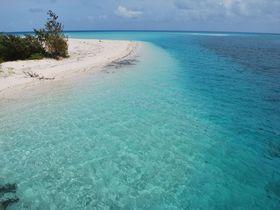 天国に1番近い島『ニューカレドニア』は3島巡りがオススメ!