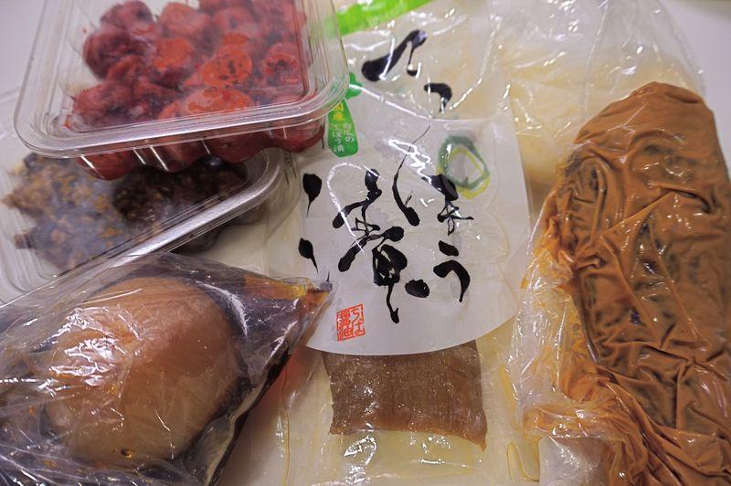 成田山新勝寺の参道で食べたい!地元民おすすめグルメ5選