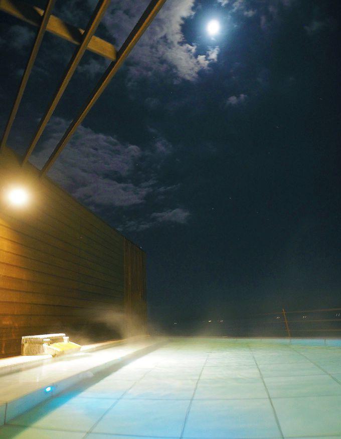 河津桜の季節は混雑必至!それでも一度は泊まりたい料理・絶景・温泉が堪能できるホテル3選