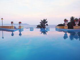 まさに楽園!千葉「平砂浦ビーチホテルLANIKAI」は美しすぎる絶景リゾート
