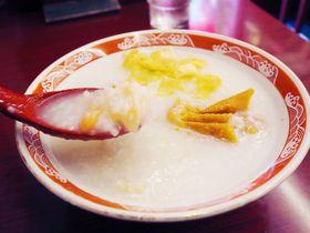 横浜の朝食は絶対ここ!エリア別「朝ごはんが美味しい店5選」