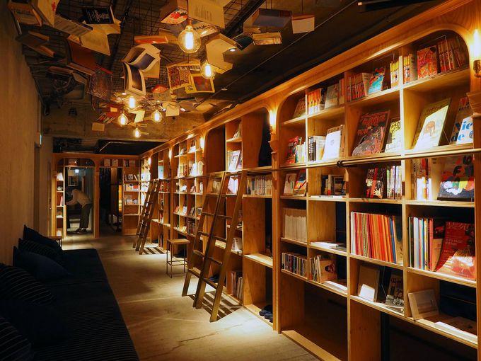 一度は泊まってみたい!東京で人気のカプセルホテルまとめ