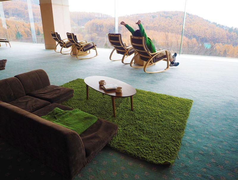 真の天国がここに!信州天空リゾート「アルカディア」は想像越えのお得ホテル