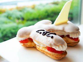 限定1室「羽田エクセルホテル東急」で楽しむファーストクラスの世界!|東京都|トラベルjp<たびねす>