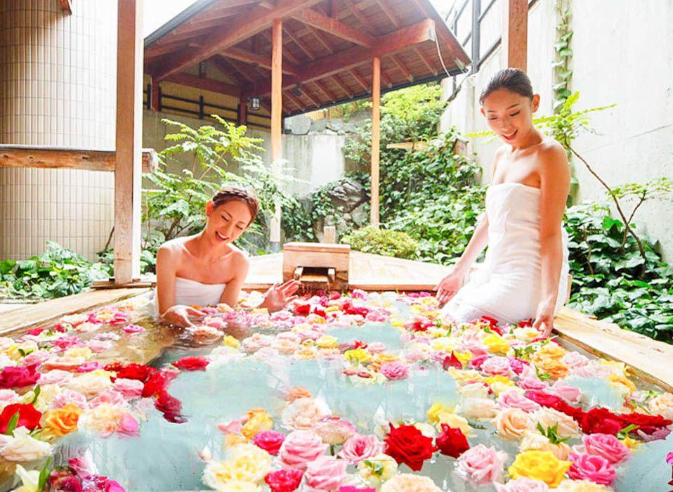 こんぴらさんの宿泊はココが人気!香川こんぴら温泉「琴参閣」