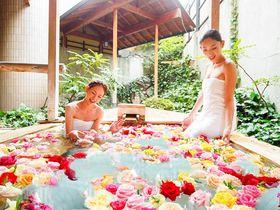 こんぴらさんの宿泊はココが人気!香川こんぴら温泉「琴参閣」|香川県|トラベルjp<たびねす>