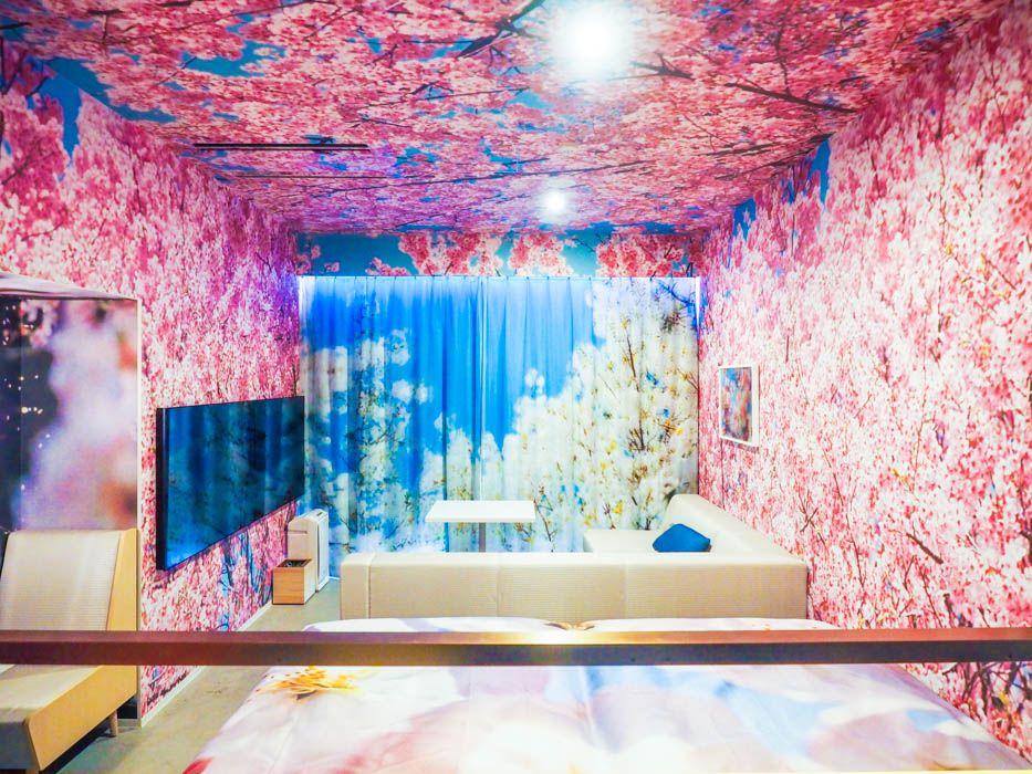 京都宿泊をおしゃれに。新生「ホテル アンテルーム 京都」はコスパ最強宿!