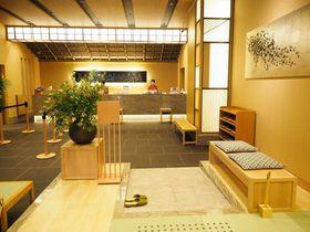 ビジネスホテルなのに!富山「和風のドーミーイン」で高級旅館クラスの癒しを体感|富山県|トラベルjp<たびねす>
