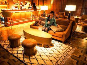 札幌で泊まるなら!カップルにおすすめのホテル10選