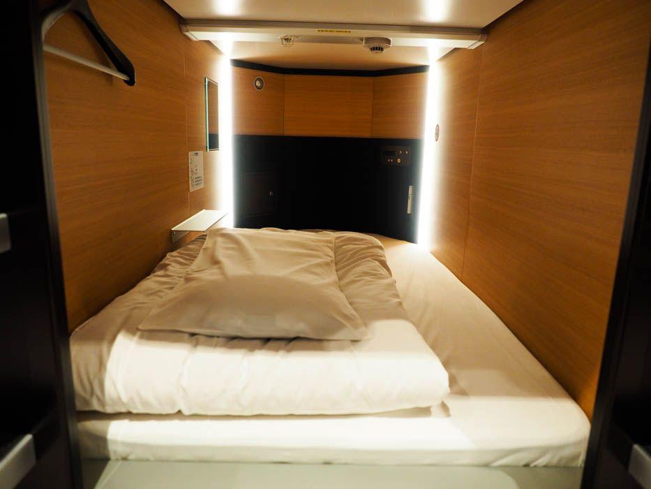 オリジナル寝具は肌触り良し、通気性良し、保湿性良し!