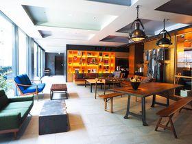 祇園に誕生!「京都グランベルホテル」が描く新しい日本らしさ|京都府|トラベルjp<たびねす>