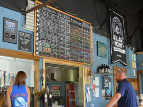 クラフトビールの聖地、サンディエゴのおすすめブルワリー3選