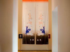 食・癒・美・リーズナブルで女子旅に最適!三重・片岡温泉「アクアイグニス」|三重県|トラベルjp<たびねす>