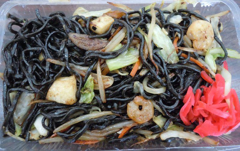 伊豆西海岸、西伊豆町へ行ったら絶対に食べておきたい、おススメご当地グルメ、ベスト4!
