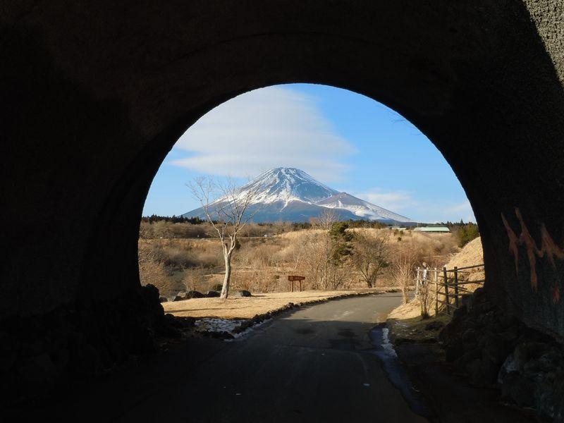 富士山麓で「どでかく」遊ぼう!富士山こどもの国 〜富士市〜