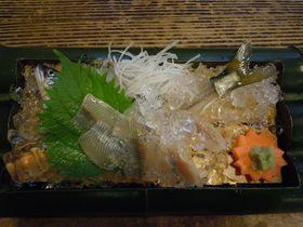 鮎の友釣り発祥の地「大仁」で食す絶品!鮎料理〜伊豆の国市〜