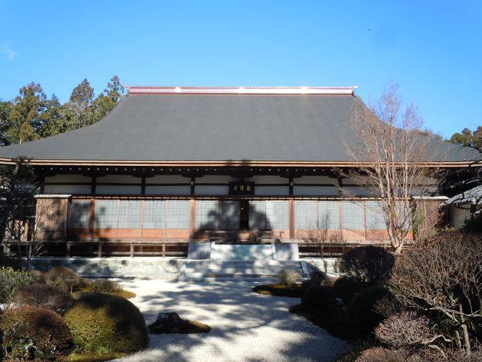 井伊家の菩提寺