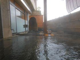 熱海駅からわずか徒歩3分!最も近い熱海温泉「湯宿一番地」