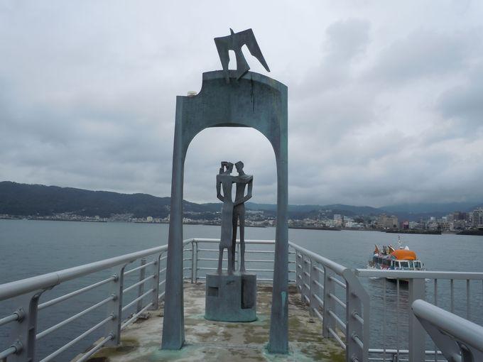 静岡観光の途中で立ち寄りたい!個性豊かな「道の駅」