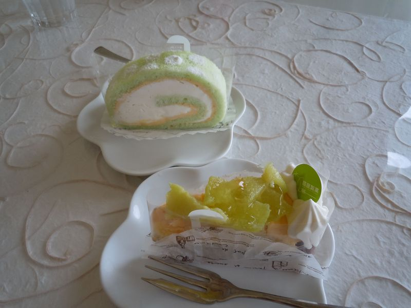 温泉メロン栽培の発祥の地!南伊豆で食べたい極旨スイーツ