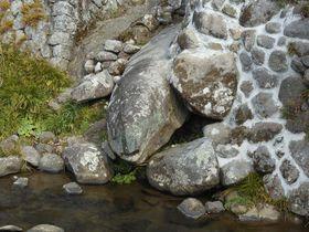 運気上昇!縁結び&子宝のパワースポット・南伊豆町「蛇石」|静岡県|トラベルjp<たびねす>
