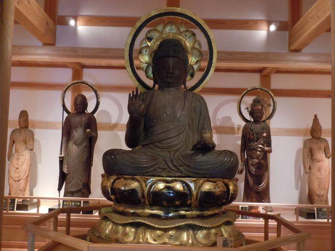 河津へ行くならぜひ訪れたい!霊験あらたかな史跡3選
