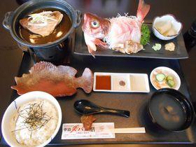 限定商品も!青森県奥津軽で必食のおすすめご当地グルメ5選|青森県|トラベルjp<たびねす>