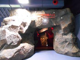 火山の驚異を体感!群馬「鬼押出し浅間園 浅間火山博物館」|群馬県|トラベルjp<たびねす>