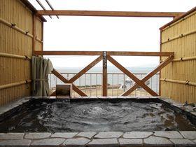 温泉+料理に自信ありっ!長崎・小浜温泉「つたや旅館」|長崎県|トラベルjp<たびねす>