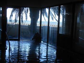 海を望む絶景宿!大江戸温泉物語・西伊豆「土肥マリンホテル」|静岡県|トラベルjp<たびねす>