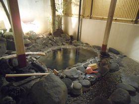 名湯を無料貸切で堪能できる!西伊豆・土肥温泉「みなみ荘」|静岡県|トラベルjp<たびねす>