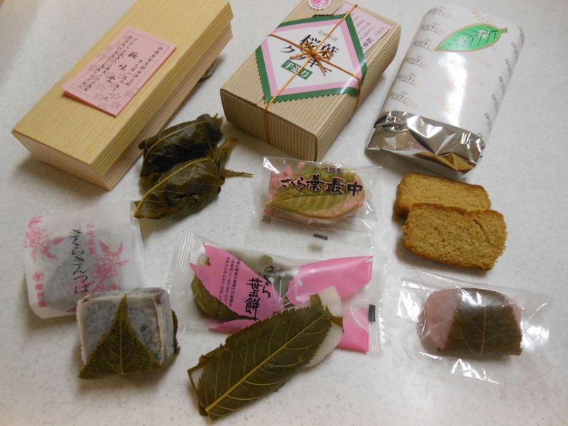 桑の葉を使った新グルメも!伊豆・松崎で食べたい名物のまとめ