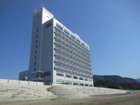 値段を超えた満足!サービス盛り沢山の「松崎伊東園ホテル」|静岡県|トラベルjp<たびねす>