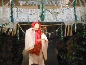 神話の里を満喫できる!宮崎・国民宿舎「ホテル高千穂」|宮崎県|トラベルjp<たびねす>