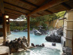本場仕込みの鹿児島焼酎に面白サービスが人気「霧島国際ホテル」