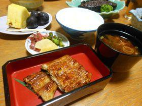 浜名湖畔の宿!「あさしお」で食す浜の幸づくしの料理