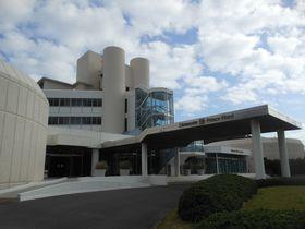 波音に癒される!絶景リゾートホテル「下田プリンスホテル」