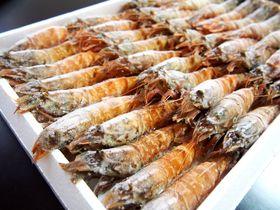 幻の海産物も!京丹後は蟹だけではない!「かに一番」はうまい土産天国!|京都府|トラベルjp<たびねす>
