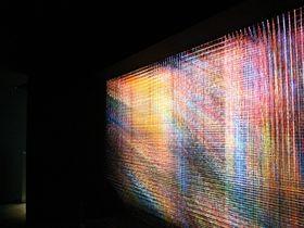 平成28年10月1日リニューアル!平安の正倉院・奈良「春日大社国宝殿」|奈良県|トラベルjp<たびねす>