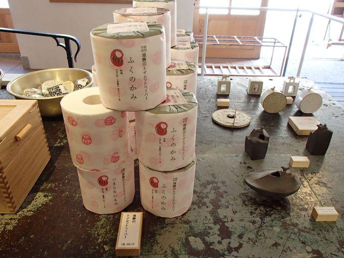 全国初の倉敷意匠・直営店「林源十郎商店」は雑貨が2000アイテムも!