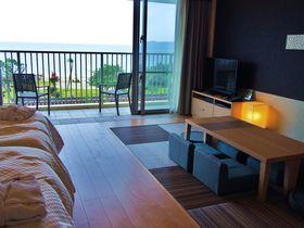 石垣島で泊まるなら!旅のプロおすすめホテル17選 高級リゾートから格安ホテルまで