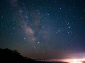 星空に手が届く!地球を感じる「ラ・ティーダ西表リゾート」