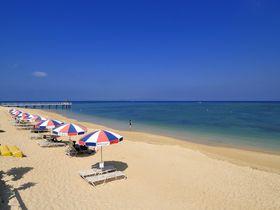 3月23日海開き!石垣島「フサキリゾートヴィレッジ」は一年中海遊びが楽しめる!