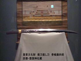 東京都江戸東京博物館「大 関ヶ原展」がすごい!ジオラマ・プロジェクションマッピングでリアル合戦体験