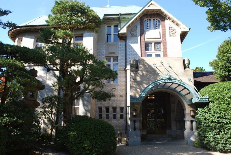 世界のVIPも満足した、兵庫県「舞子ホテル」の魅力に迫る!