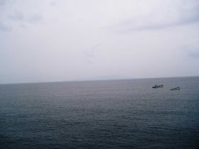 北川温泉で体ごと癒される|静岡県|トラベルjp<たびねす>