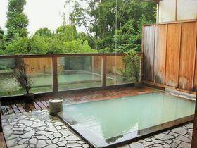 源泉かけ流し10室だけの隠れ宿・箱根強羅温泉「楽々花」|神奈川県|トラベルjp<たびねす>